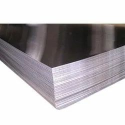 718 Inconel Sheet