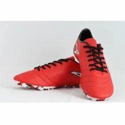 Multicolor Anza INDOOR Shoe, Size: 4-8