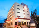 Hotel Booking In Agra Service
