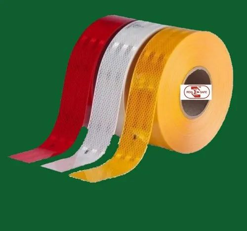 Rose Glen North Dakota ⁓ Try These 3m Tape Distributors In