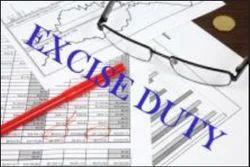 Excise Consultancy Service