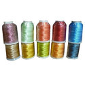 Nylon Stitching Thread