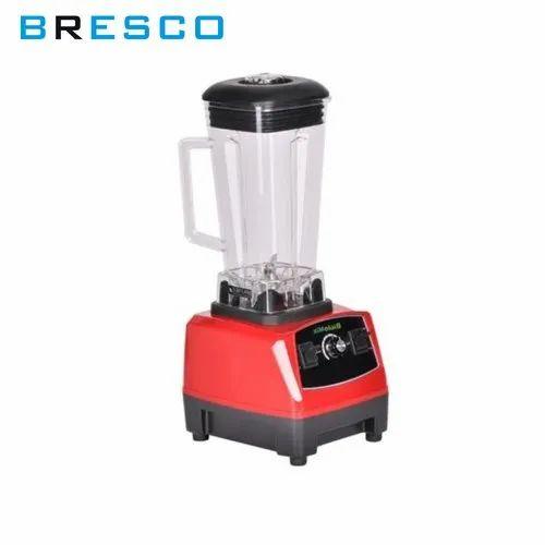 Bresco Bar Blender