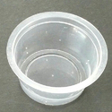 45 ml Disposable Bowl