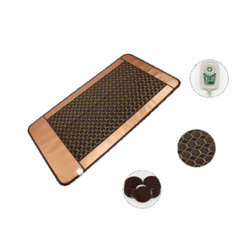 Thermomat 210 Stone Tourmaline Ceramic Single Bed Mat