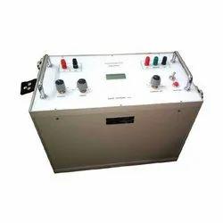 Aquameter CRM 500 Resistivity Meter