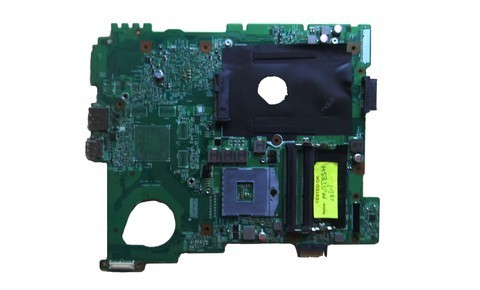 dell inspiron n5110 product key
