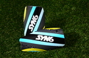 Syn6 Aero Shin Guards, Size : S/m/l