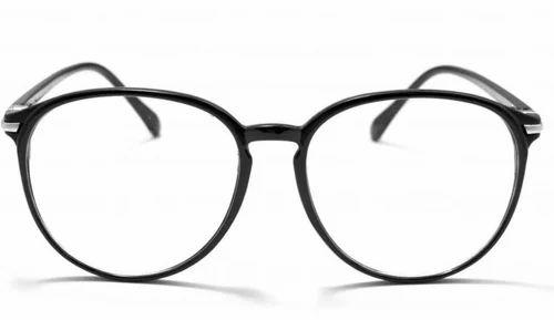 Hipster Glasses | Rihan Optics | Retailer in Mira Road, Thane | ID ...