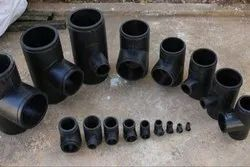 HDPE,PP Pipe Fittings