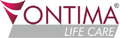 Vontima Lifecare (Group companies of Pawan Associates)