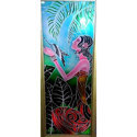 Decorative Stain Glass