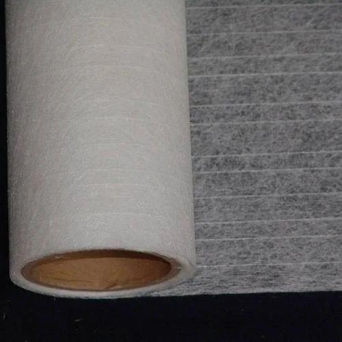 Fiber Glass Tissue, Fibreglass Tissue, GFRP Tissue, Glass Fiber Reinforced  Plastic Tissue, Glass Reinforced Plastic Tissue, GRP Tissue - Shellco  (Regd.), New Delhi | ID: 17700550173