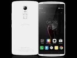 Lenovo Series phone
