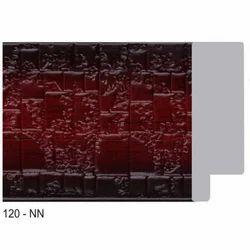 120-NN Series Photo Frame Moldings