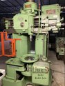 Lorenz SJ5 Gear Shaper
