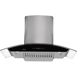 Nevio90 Hindware Kitchen Chimney