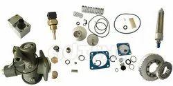 ELGI Screw Compressor Service Kits