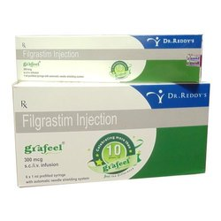 Fligrastim Injection