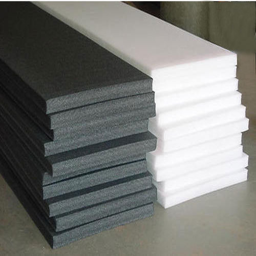 Polyurethane Foam Sheet Thickness 1 20 Rs 120 Meter M