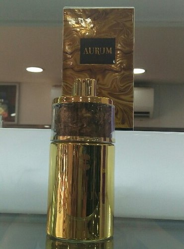 Manufacturer Of Signature Perfume Aurum Edp Scarlet Perfume By