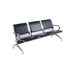 Airport Waiting Visitor Chair