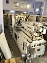 Used Injection Molding Machine Kawaguchi- 220 Ton