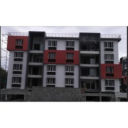 Residential,Commercial Various Apartment Designing Services, Nagpur
