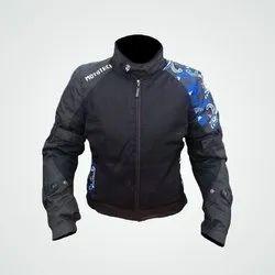 MOTOTECH Womens Scrambler Air riding jacket