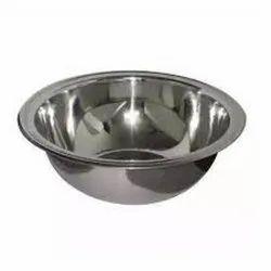 Stainless Steel Fancy Design Basin Bowl