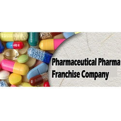 Pharma Franchisee in Golaghat
