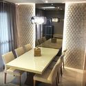 Residence,Commercial Offices  Design Consultant