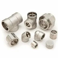 stainless steel forge fittings
