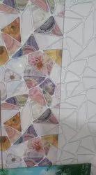 Stone Tiles, Size: 18x12i inch