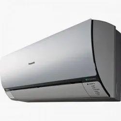 Panasonic Split Inverter Air Conditioners