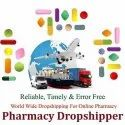 Ems Online Pharmacy Drop Shipping