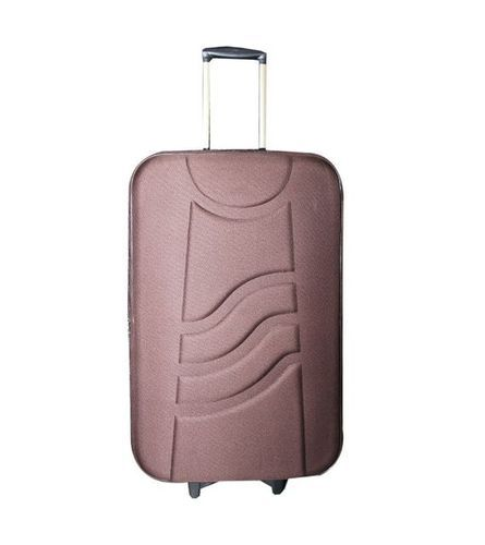 Royal Travel Trolley Bag at Rs 1650  c7bd6fd99a251