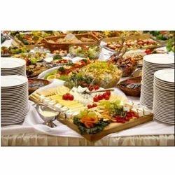 Festival Catering Service