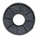 HDPE Core Plug