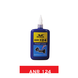 ANR 124 Thread Lockers