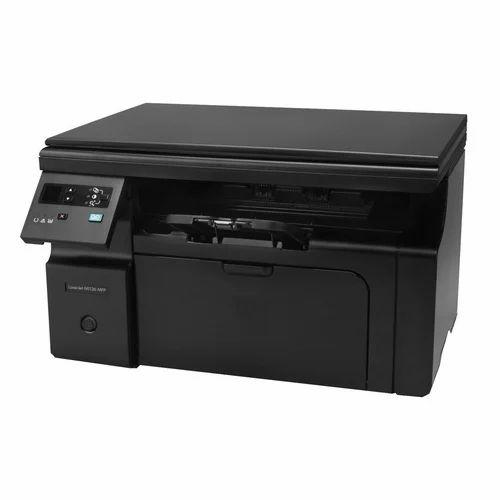 feac1da7c1e8 HP LaserJet Pro M1136 Multifunction Printer, Hp All In One Printer ...