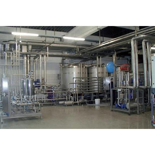 3000 Lph Fully Automatic Mineral Water Bottling Plant