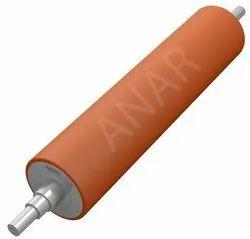 MDO Nip Rollers