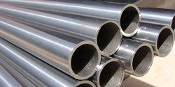 Hastelloy C276 / C22 ERW Tubes