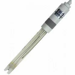 Eutech Electrode
