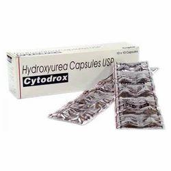 CYTODROX