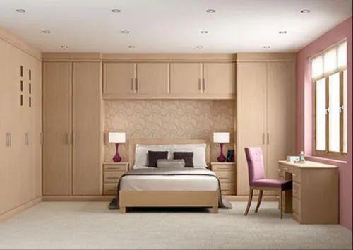 Master Bedroom Interior Design Service In Haralur Bengaluru Zest Studio Design Llp Id 20733220788
