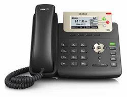 Yealink T21P IP Phone