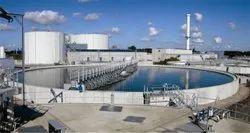 Wastewater Management Services