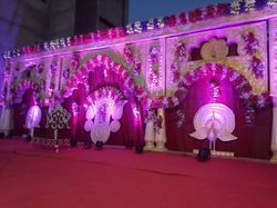 Event Lights Decorations Services
